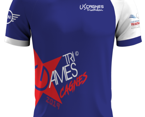 trigames 2019